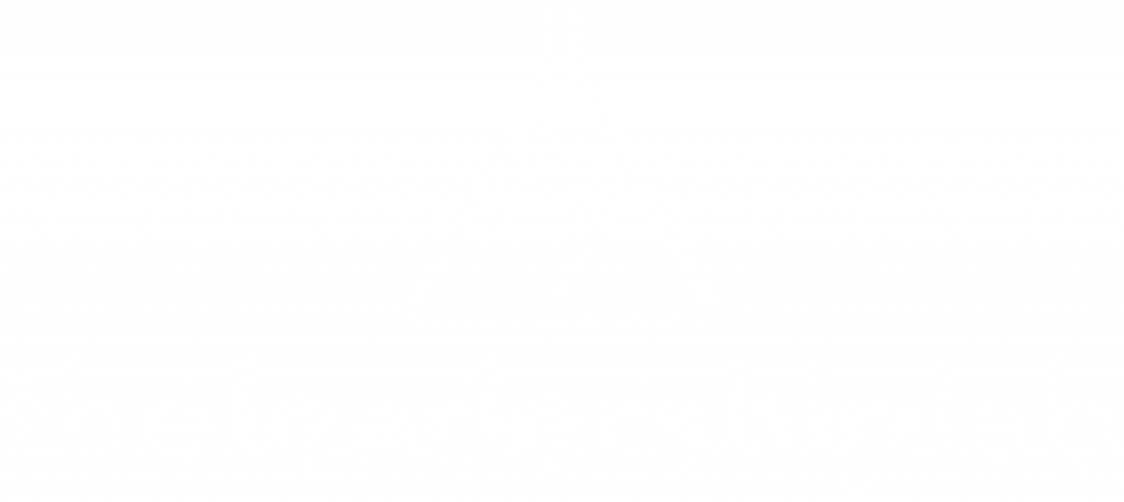 the leadership lab logo