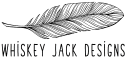 WhiskeyJackDesigns_logo_sfw
